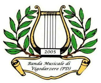 Banda Musicale di Vigodarzere (PD)